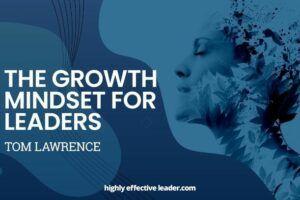 highlyeffectiveleader.com images